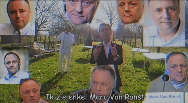 Van Ranst2